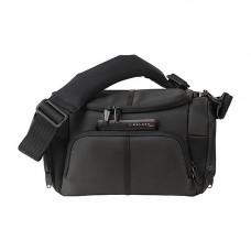Delsey PRO Bag 5 - сумка для видеокамер и фотоаппаратов